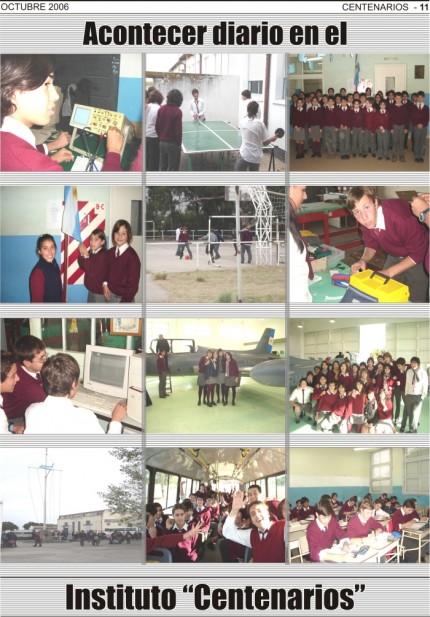 diario-2006-pagina-11
