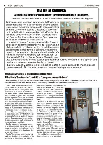 diario-2006-pagina-4