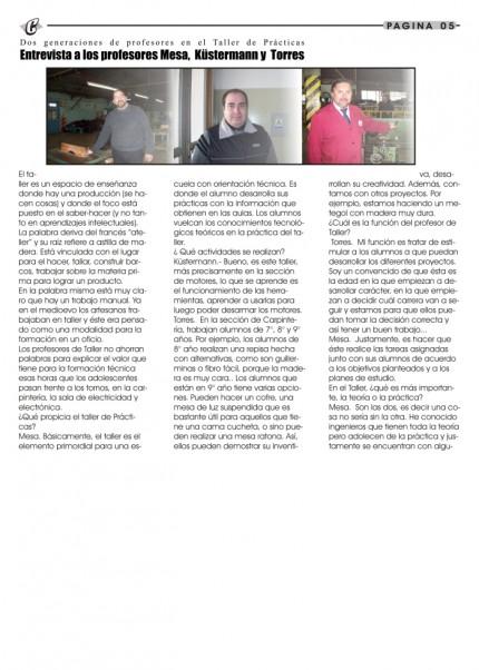 diario-2006-pagina-5