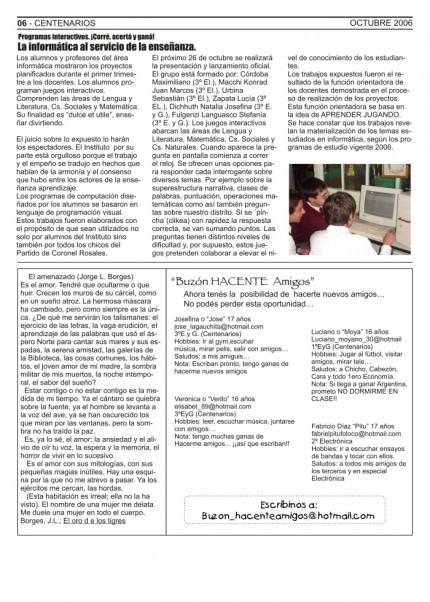 diario-2006-pagina-6
