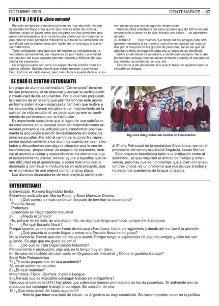 diario-2006-pagina-7
