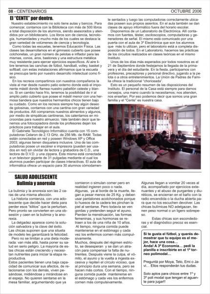 diario-2006-pagina-8