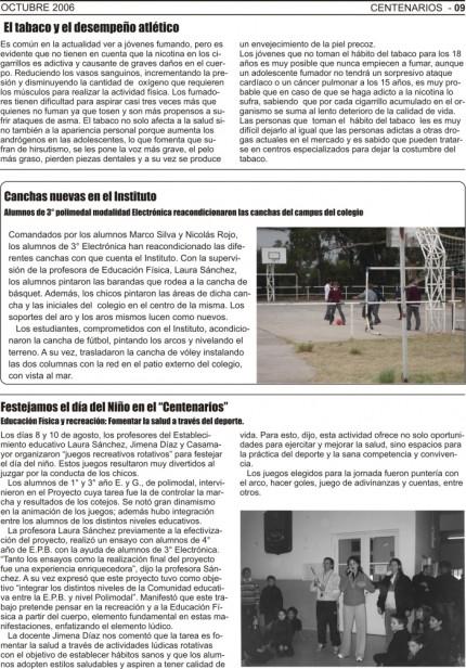 diario-2006-pagina-9