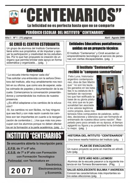 diario-2006-tapa