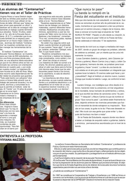 diario-2008-pagina-2