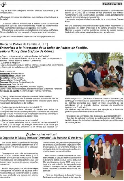 diario-2008-pagina-3