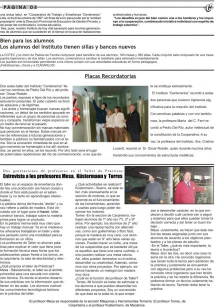 diario-2008-pagina-4