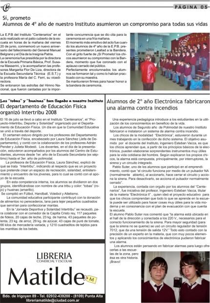 diario-2008-pagina-5