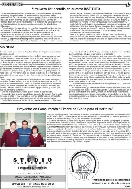 diario-2008-pagina-6