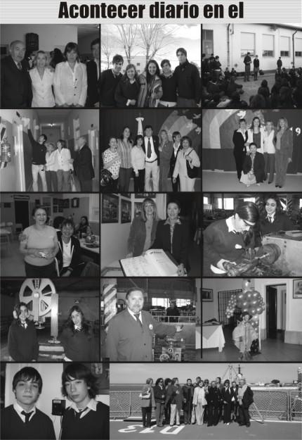 diario-2008-pagina-8