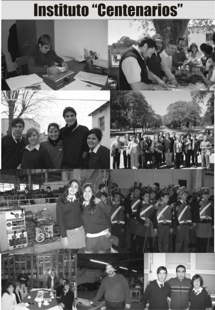 diario-2008-pagina-9