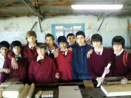 muleteros2